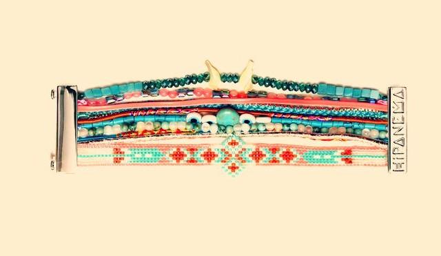 hipanema-bracelet