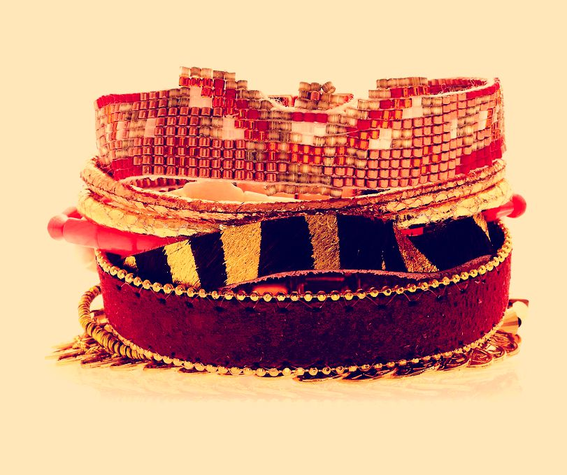 hipanema-bracelet-brazilian